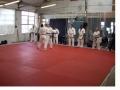 ADS Coach Level 1 Training Cour_0013