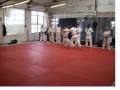 ADS Coach Level 1 Training Cour_0014