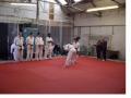 ADS Coach Level 1 Training Cour_0015