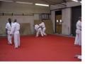 ADS Coach Level 1 Training Cour_0018