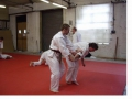 ADS Coach Level 1 Training Cour_0019