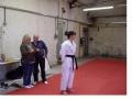 ADS Coach Level 1 Training Cour_0020