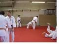 ADS Coach Level 1 Training Cour_0021