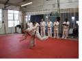 ADS Coach Level 1 Training Cour_0023