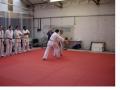 ADS Coach Level 1 Training Cour_0025