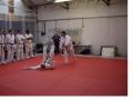 ADS Coach Level 1 Training Cour_0026