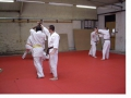 ADS Coach Level 1 Training Cour_0028