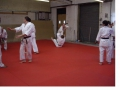 ADS Coach Level 1 Training Cour_0029