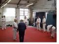 ADS Coach Level 1 Training Cour_0030