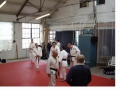 ADS Coach Level 1 Training Cour_0031