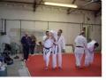 ADS Coach Level 1 Training Cour_0040