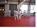 ADS Coach Level 1 Training Cour_0047