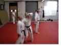 ADS Coach Level 1 Training Cour_0049