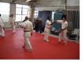 ADS Coach Level 1 Training Cour_0050
