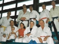 aikido_club1_png