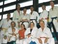 aikido_club2_png