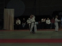Steve Billett Urawaza (Using Strangles) Folkestone 2007
