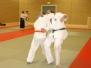 Folkestone 2008 - Photos of all instructors
