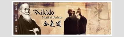 Ueshiba3